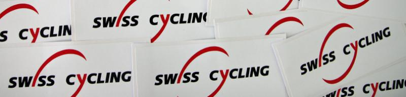 Mardi 2 décembre 2014 Swiss-Cycling Awards